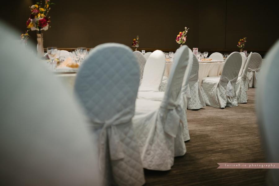 Nunta noastra 458