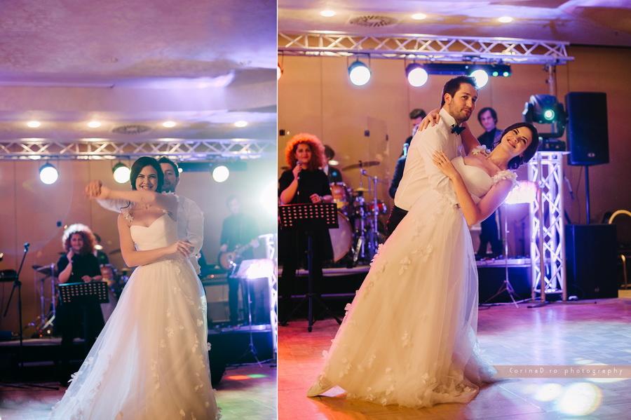 Nunta noastra 511