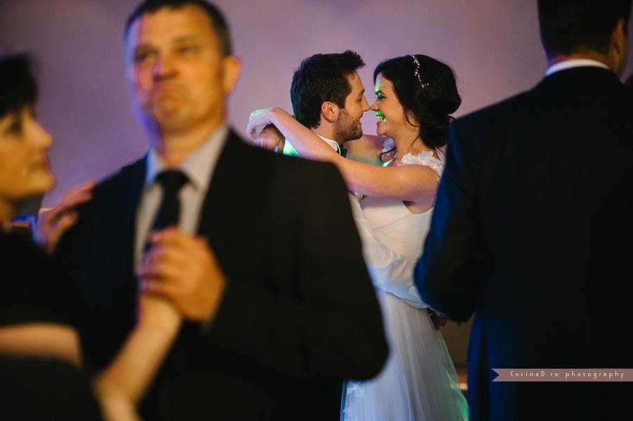 Nunta noastra 525
