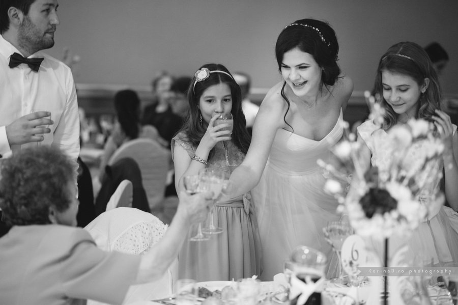 Nunta noastra 631