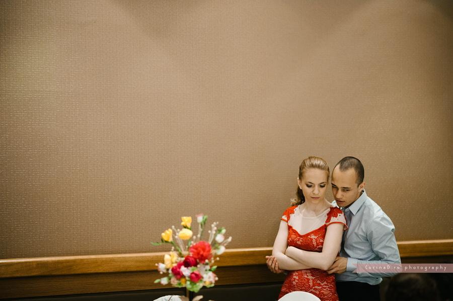 Nunta noastra 642
