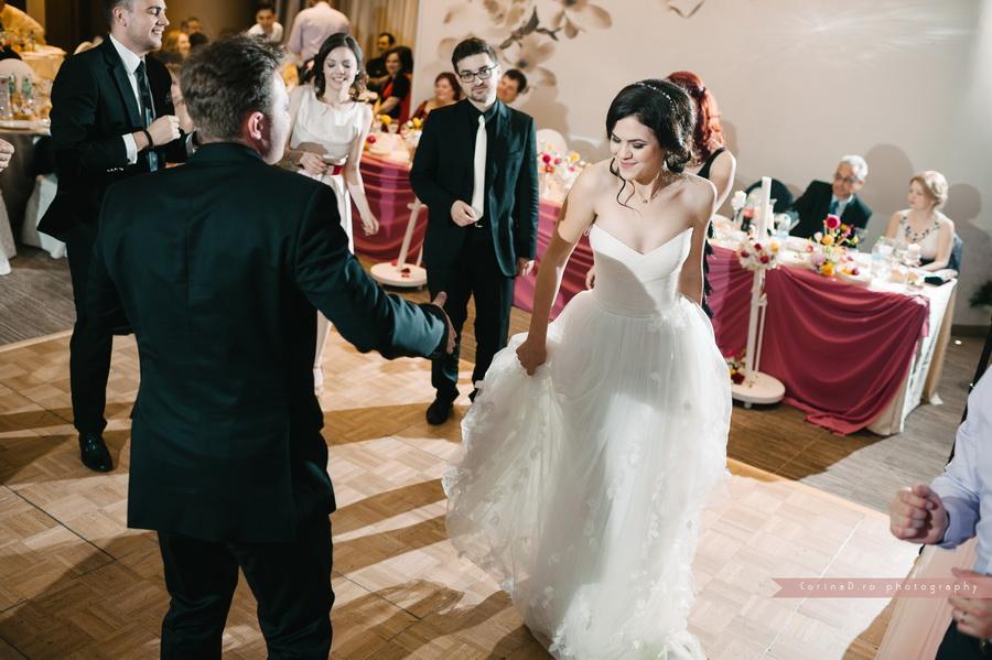 Nunta noastra 721