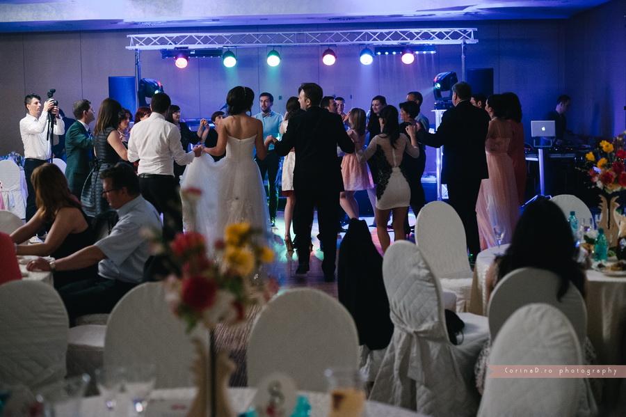 Nunta noastra 877