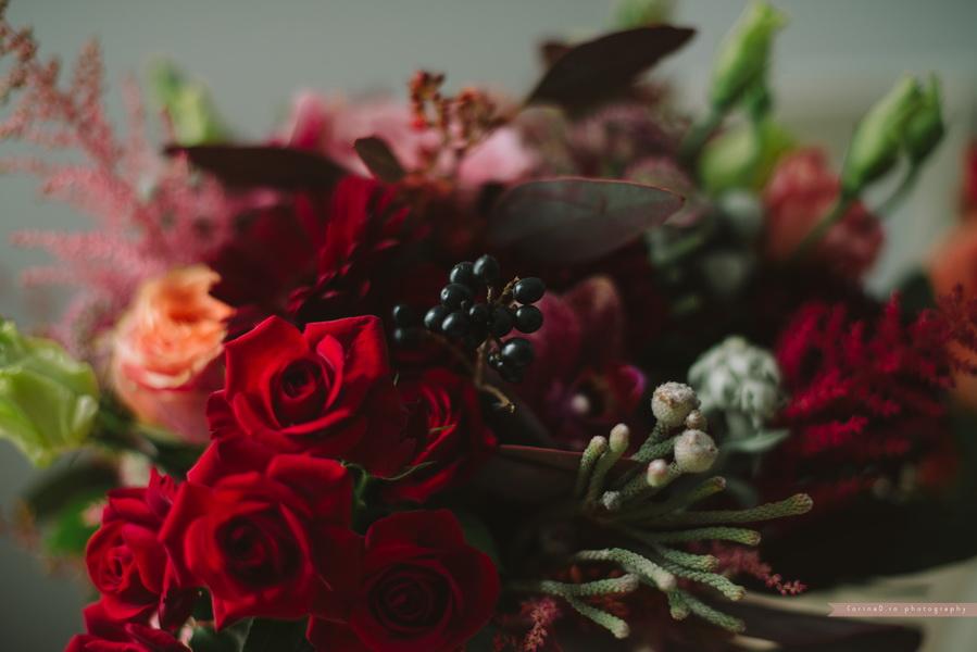 Accesorii nunta 01