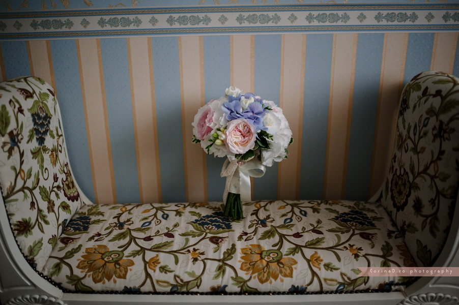Accesorii nunta 19