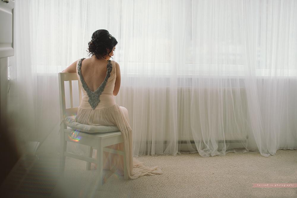 Nunta  (120)