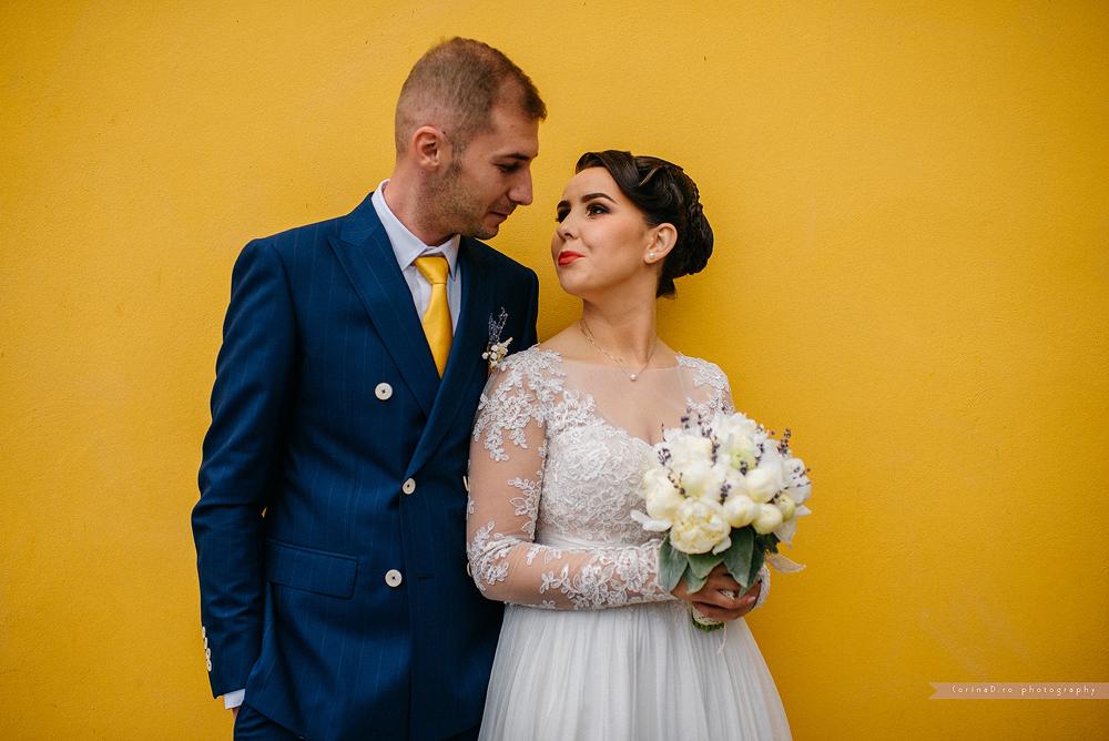 BaladOr nunta – Andreea si Bogdan