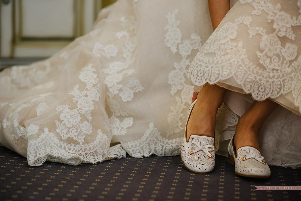 Wedding 076