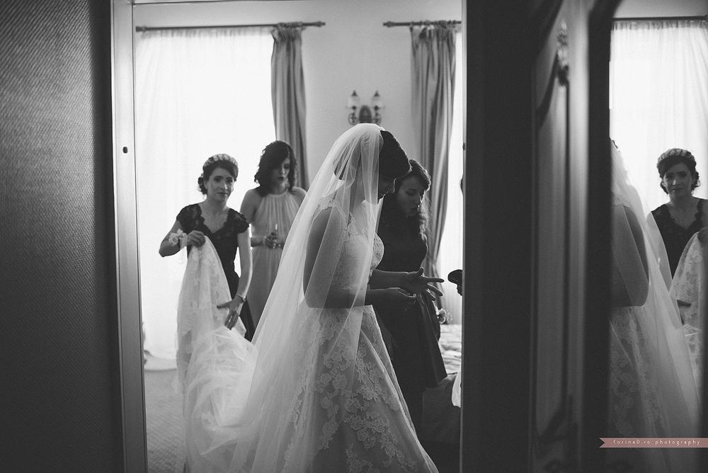 Wedding 150