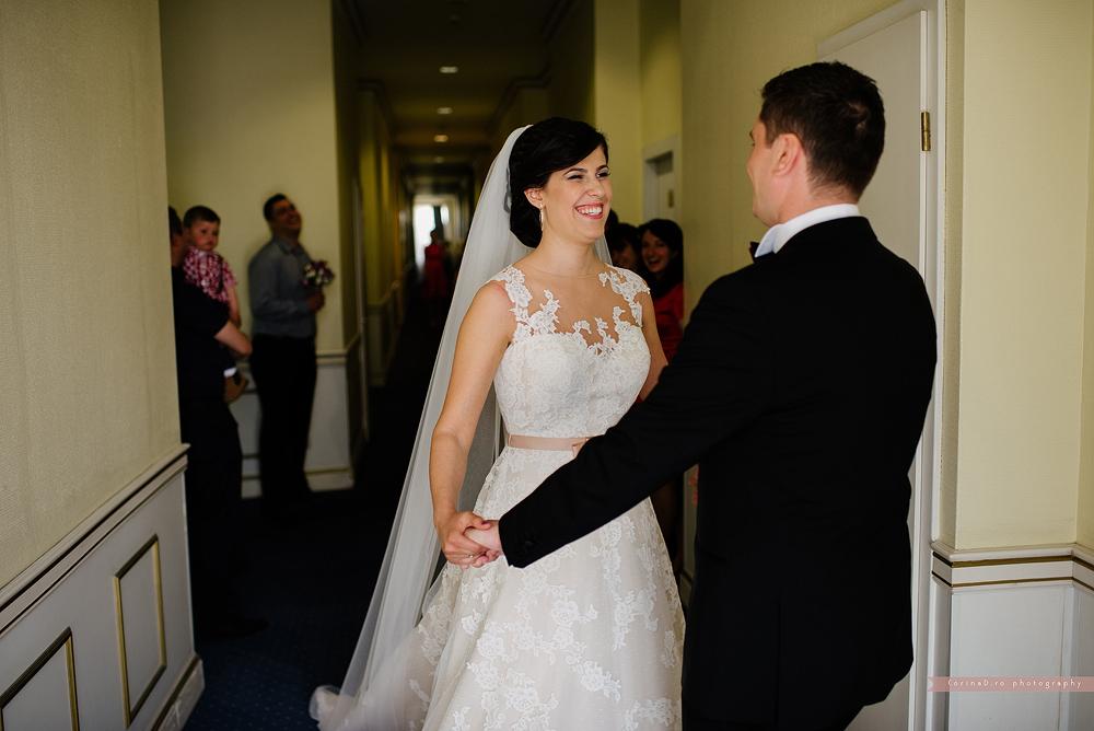Wedding 157