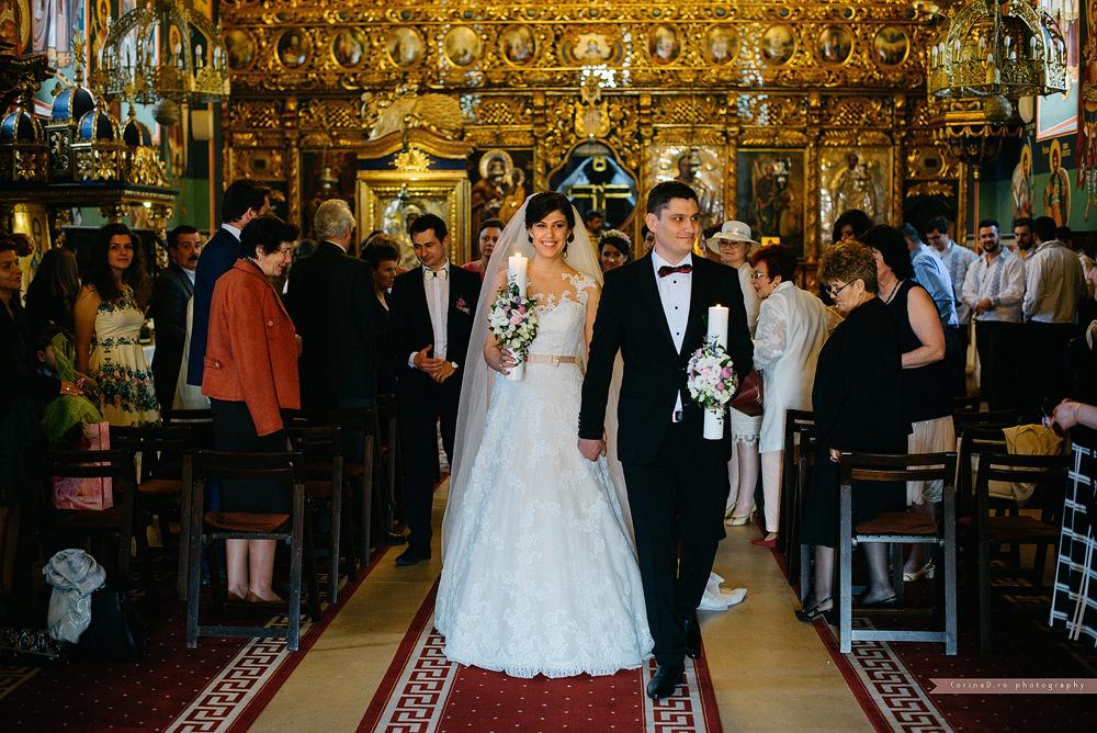 Wedding 272
