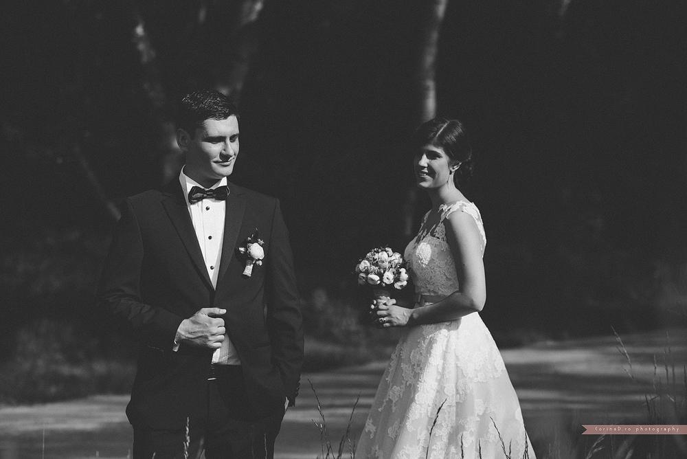 Wedding 405