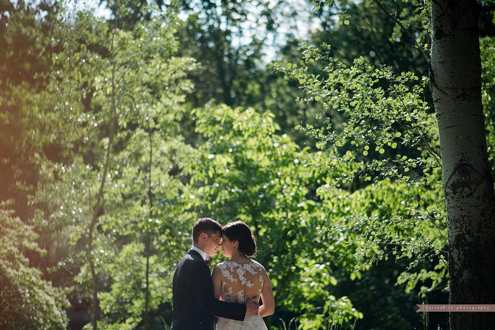 Wedding 418