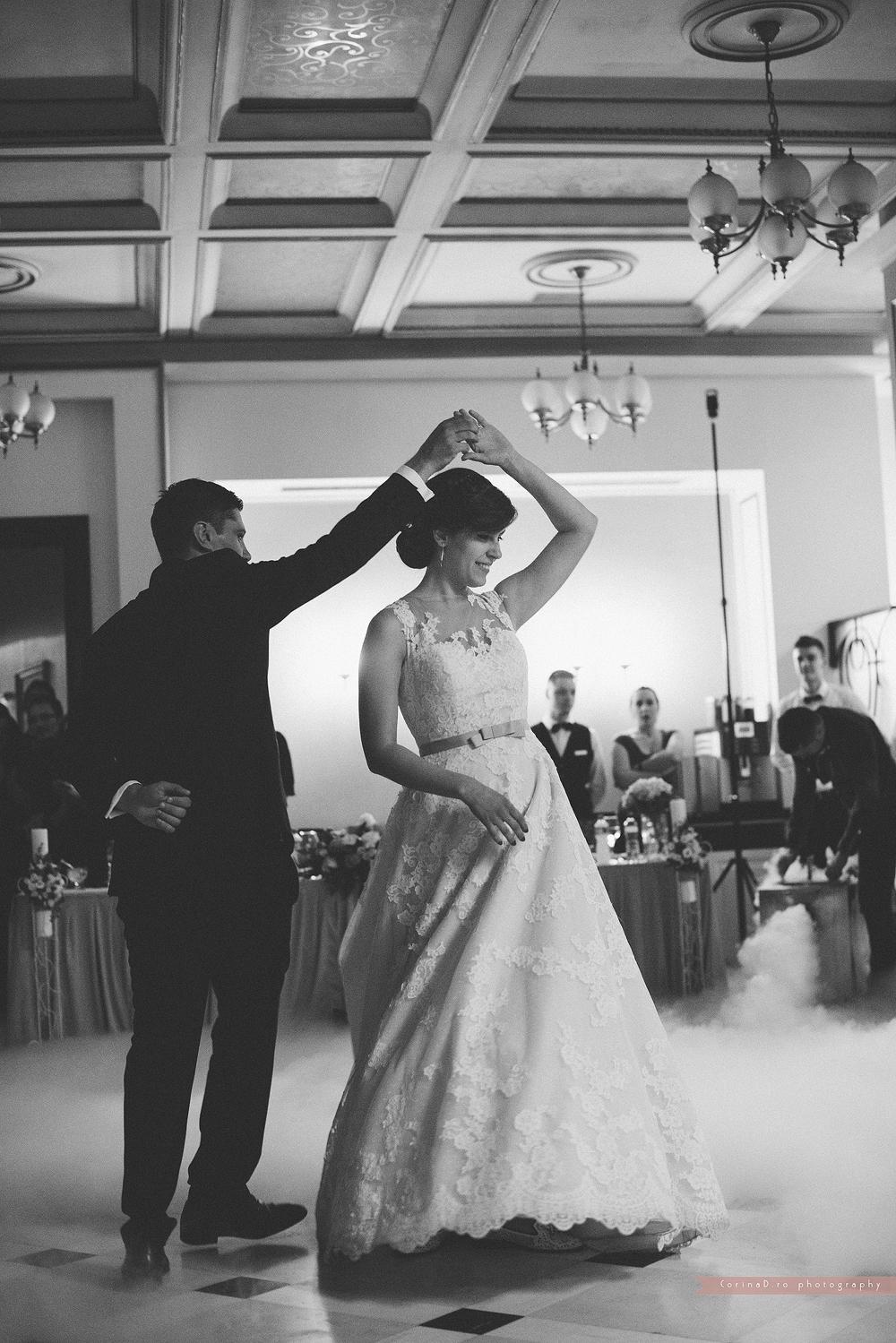 Wedding 538