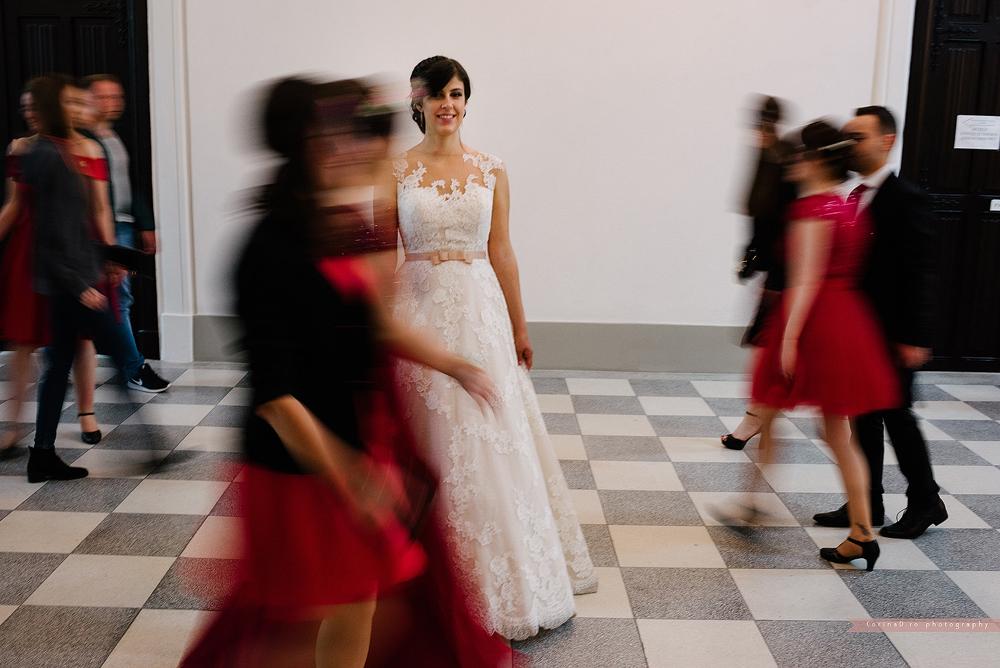 Wedding 772