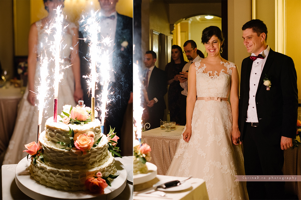 Wedding 834a