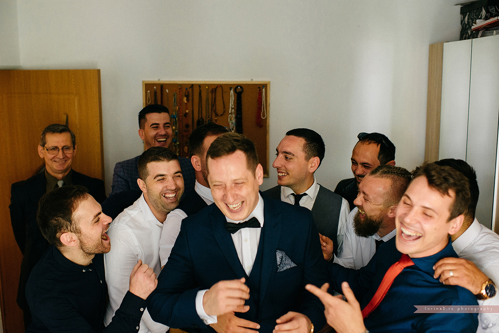 Wedding 087