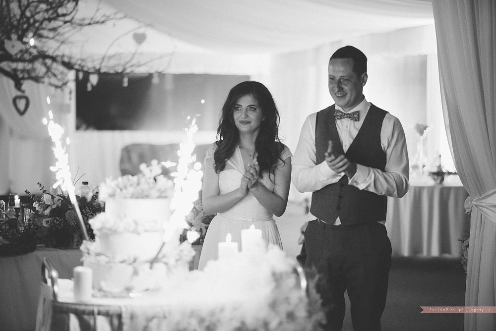 Wedding 1018