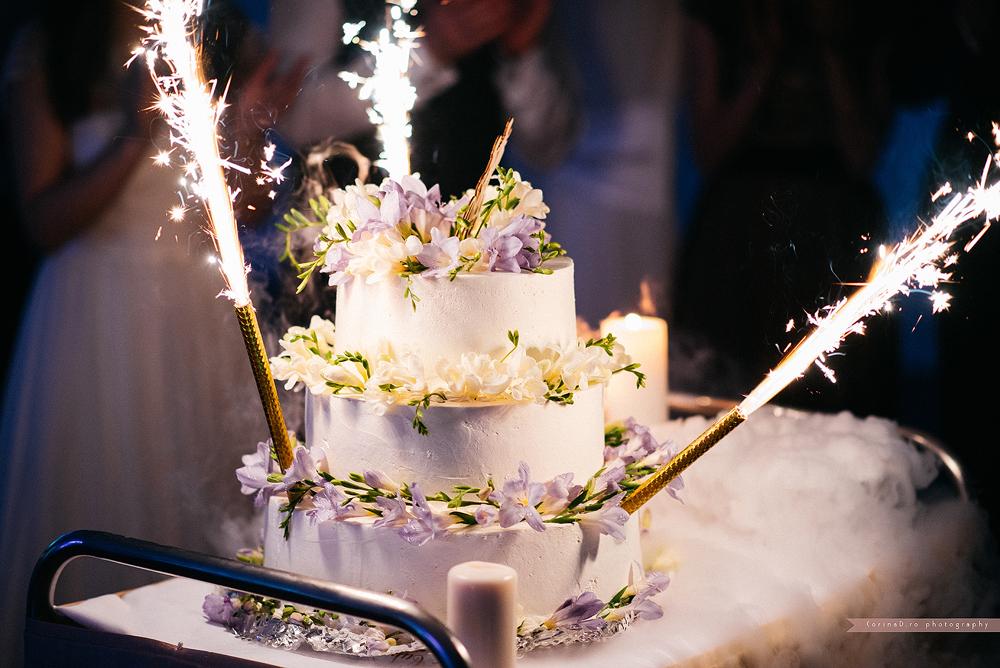 Wedding 1019
