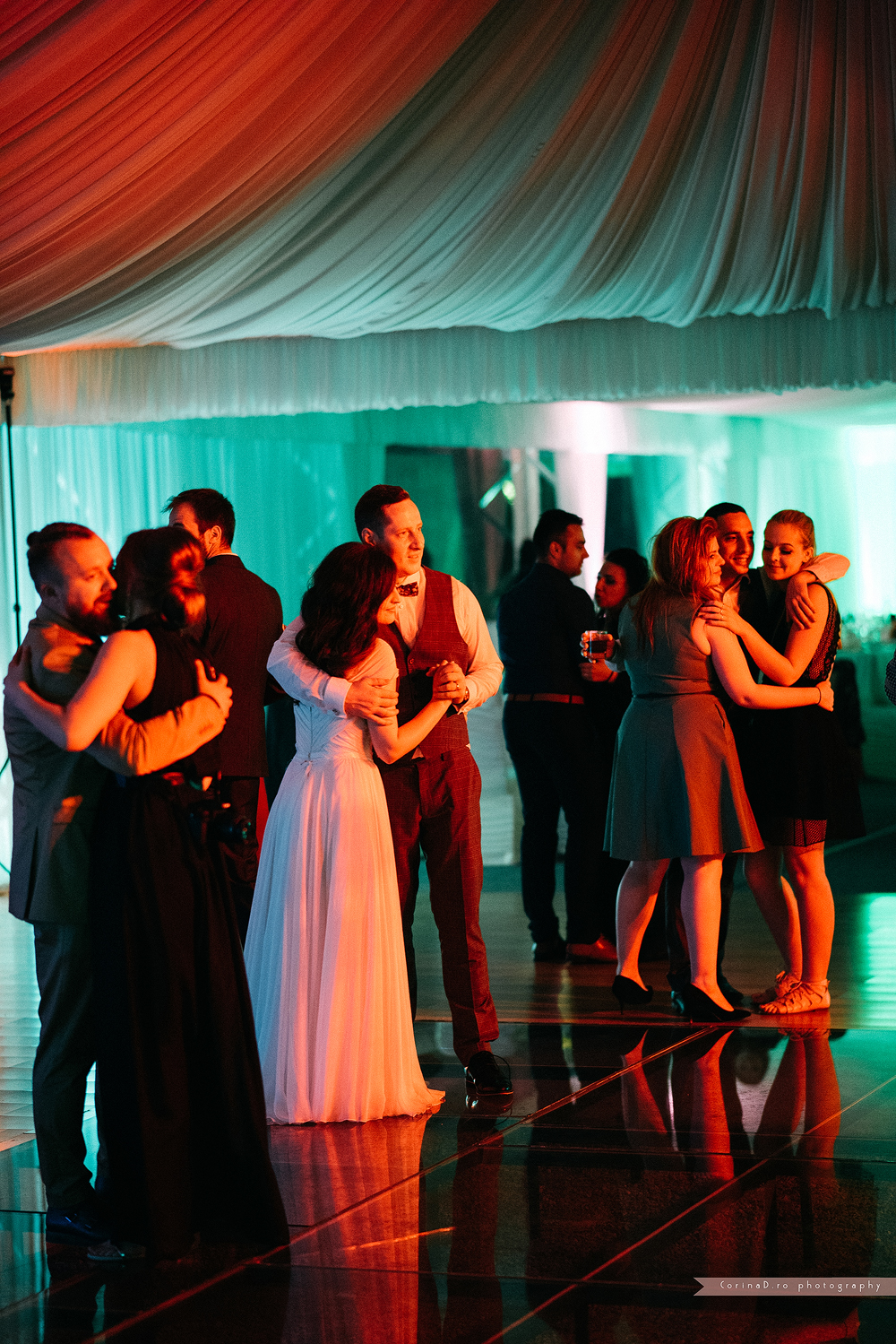 Wedding 1048