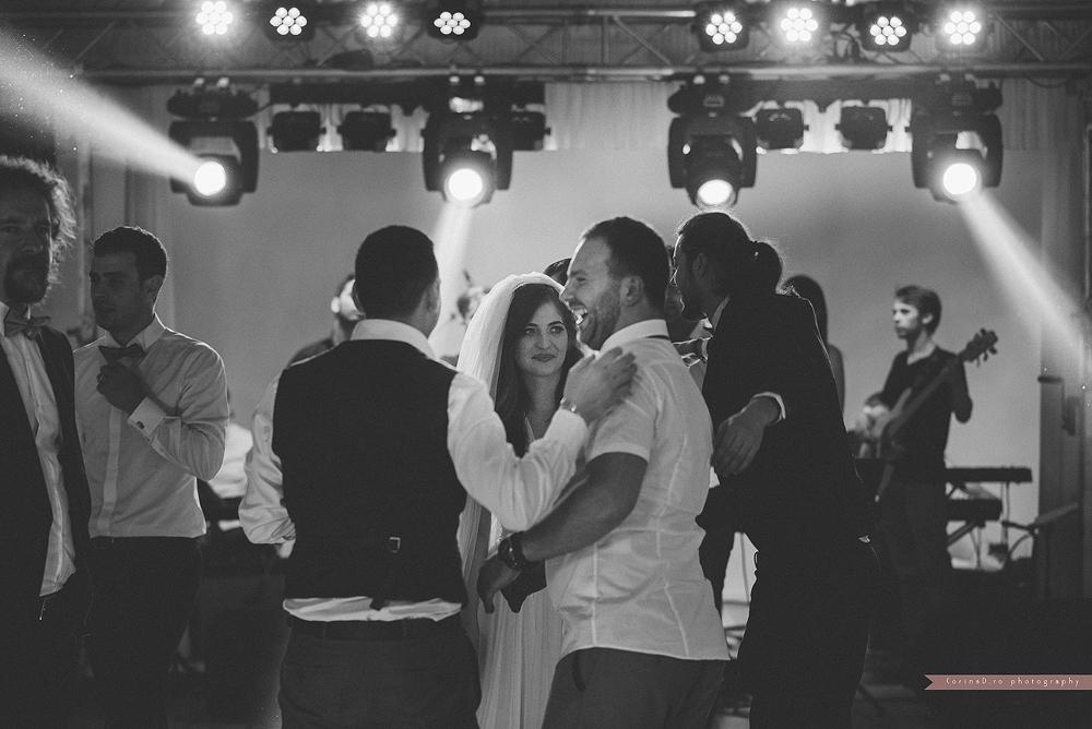 Wedding 1062