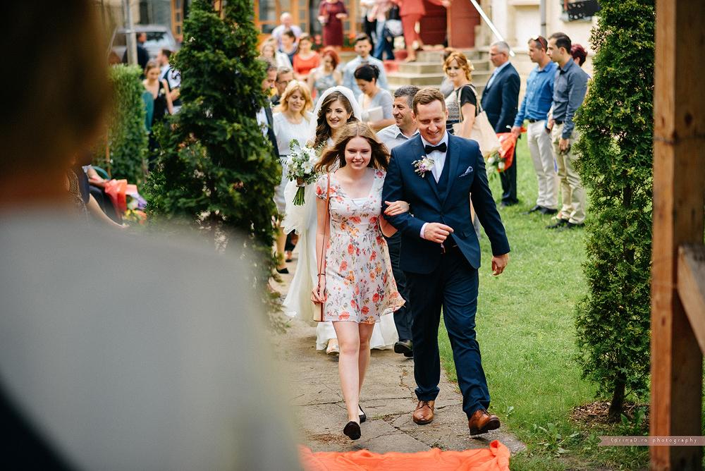 Wedding 289