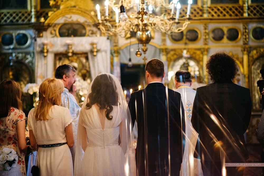 Wedding 368