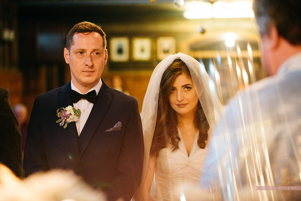 Wedding 377