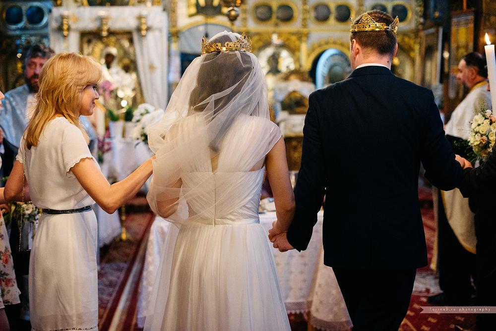 Wedding 414