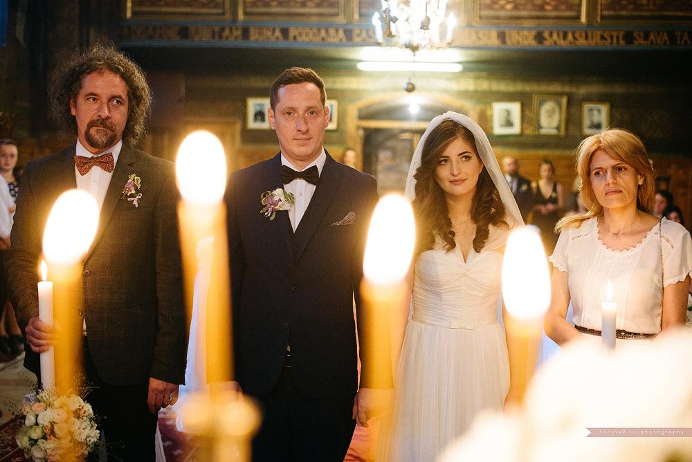 Wedding 427