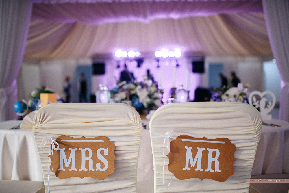 Wedding 557