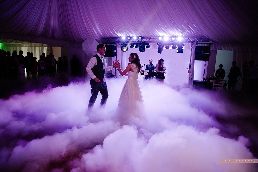 Wedding 638
