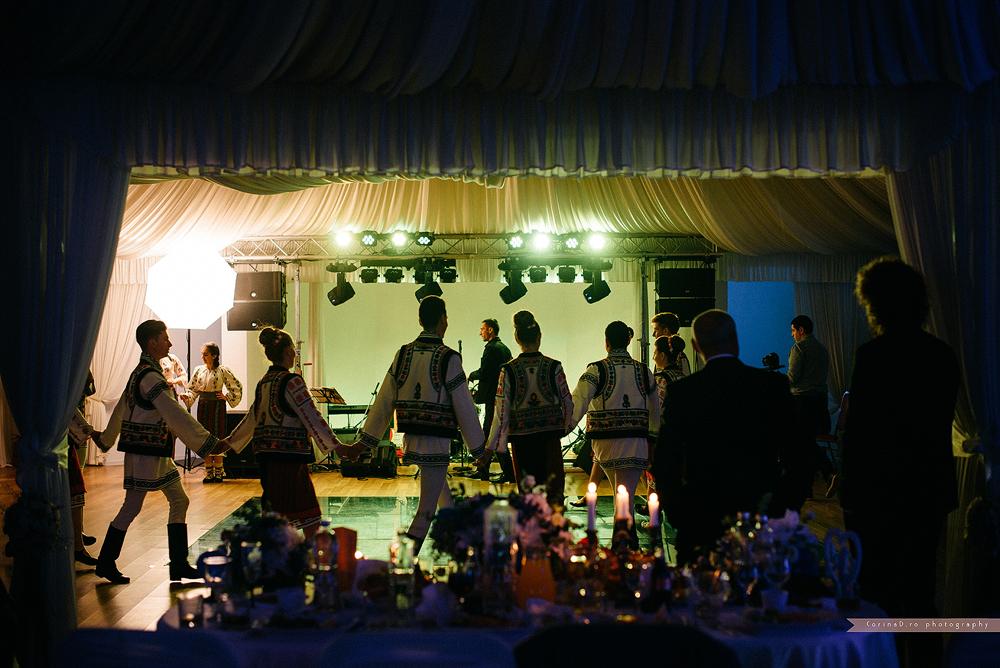 Wedding 721