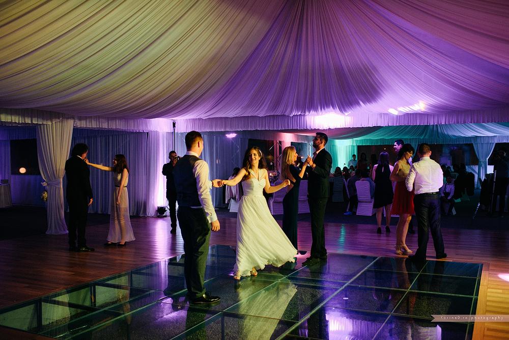Wedding 775
