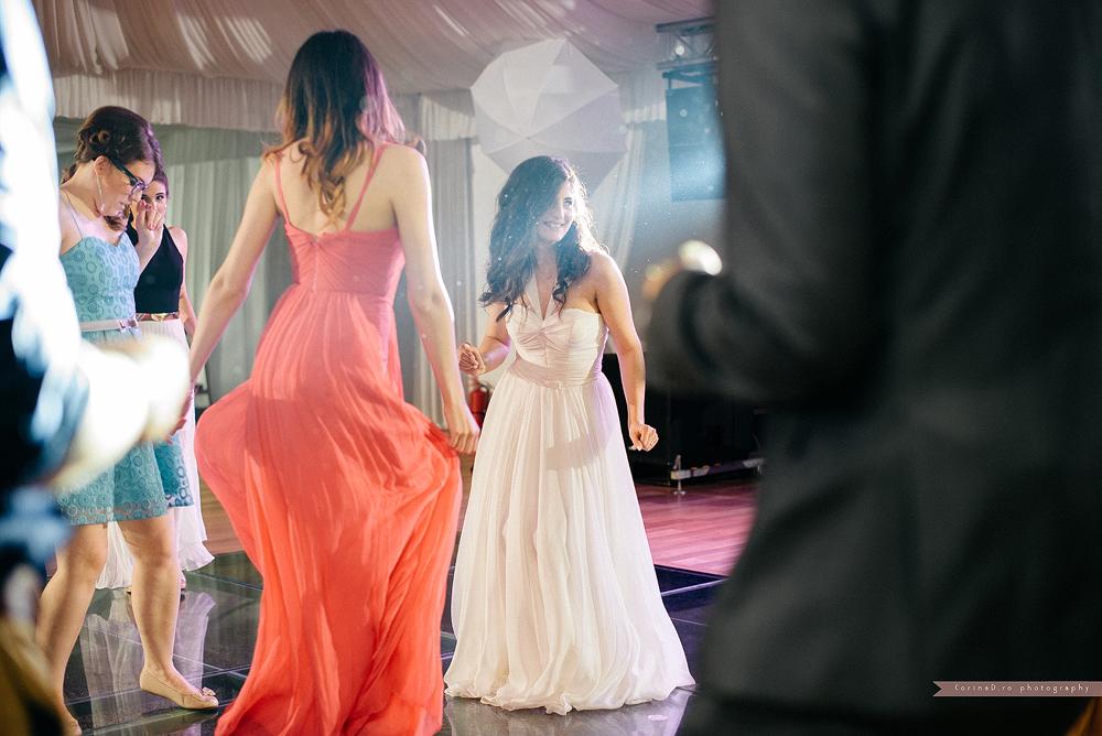 Wedding 784