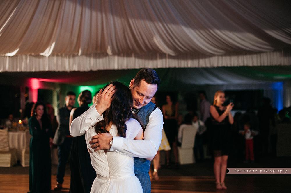 Wedding 869