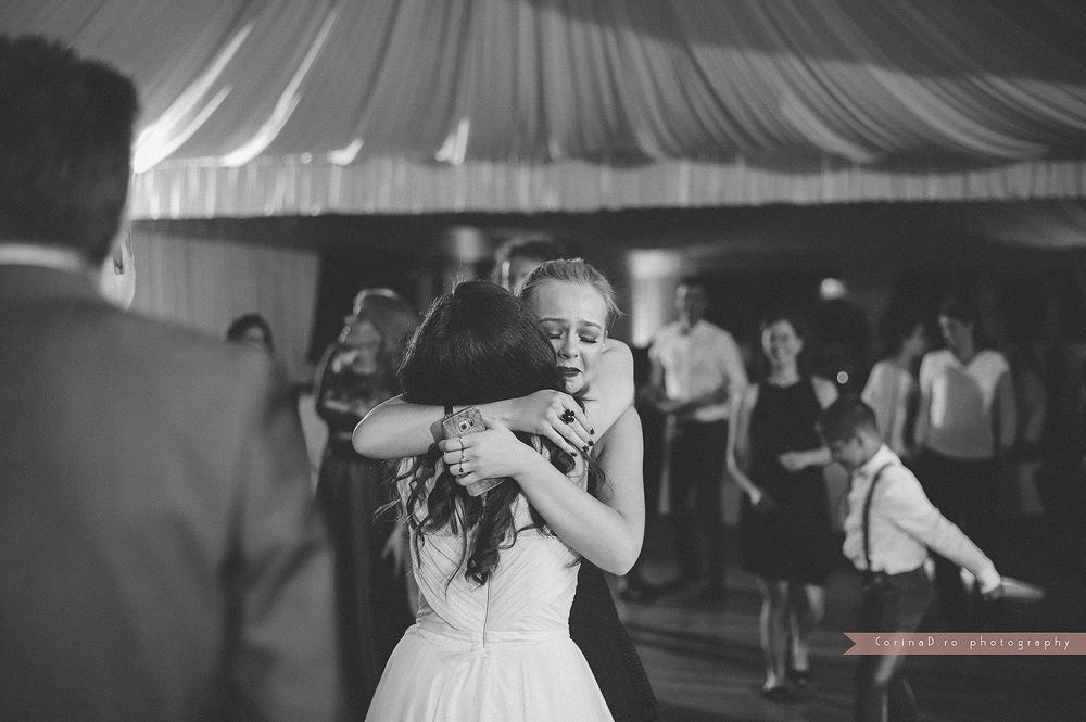 Wedding 886