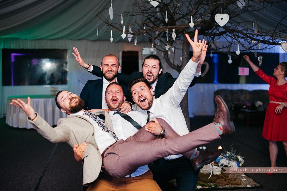 Wedding 939
