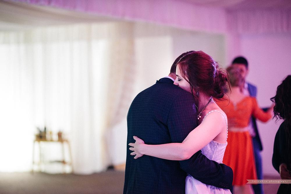Wedding 944