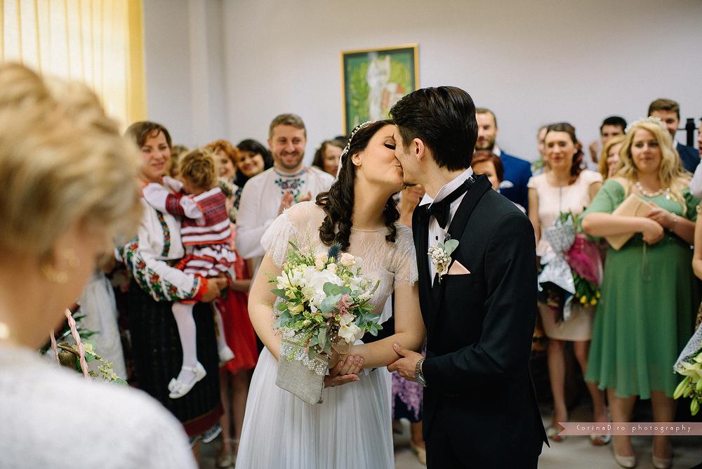 wedding-0184