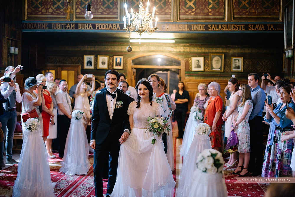 wedding-0329