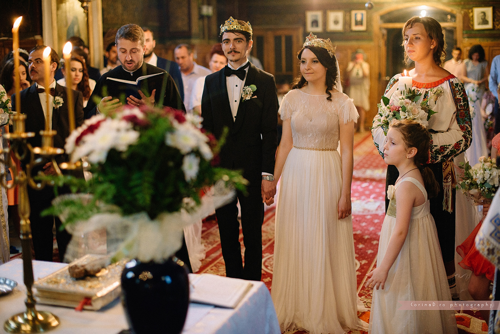 wedding-0388