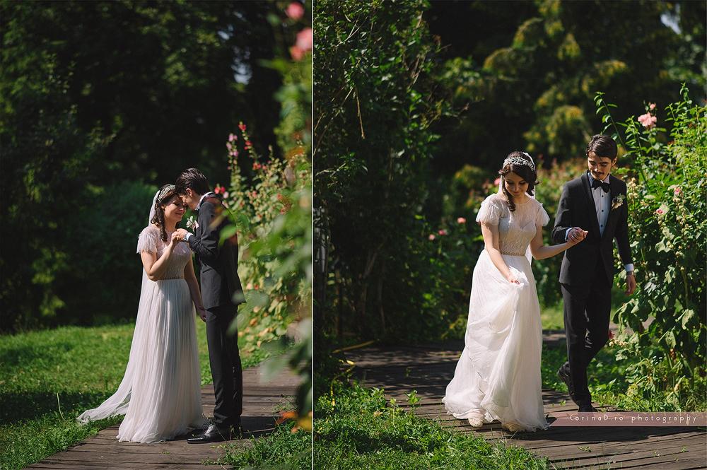 wedding-0468a
