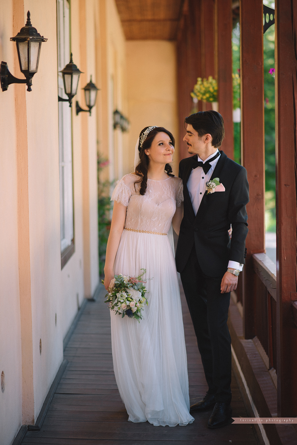 wedding-0515