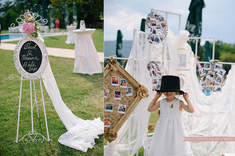 wedding-0618