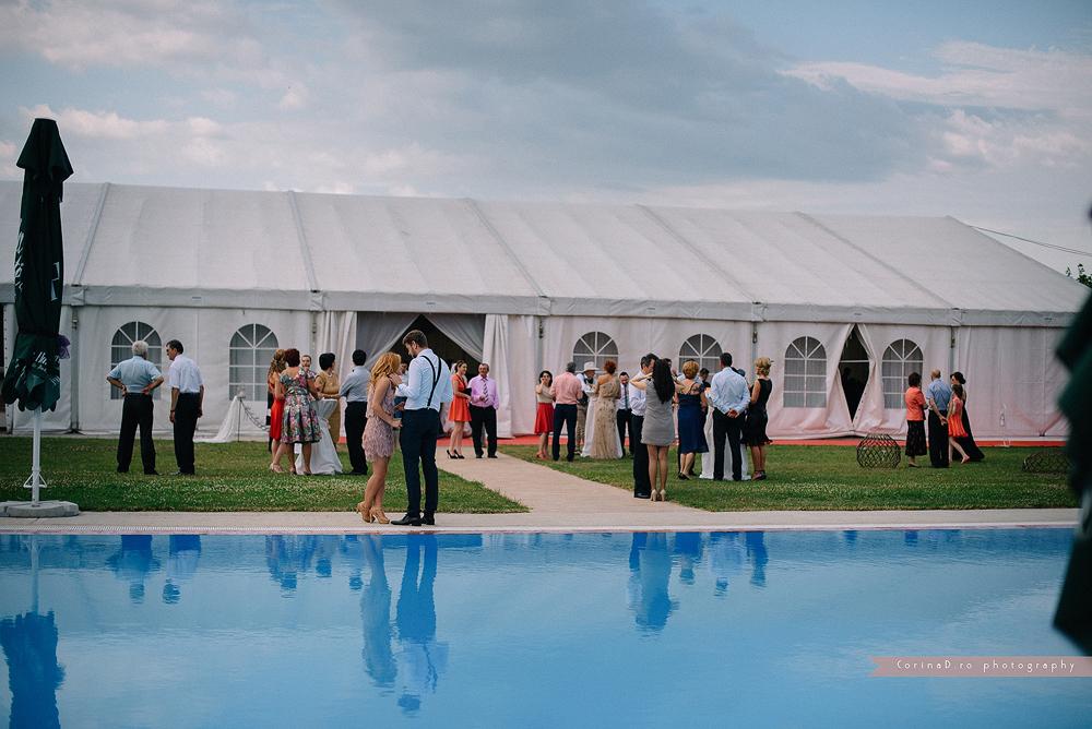wedding-0647