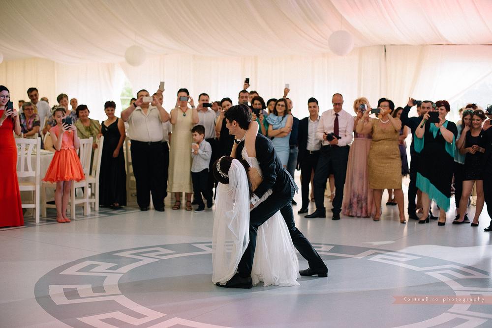 wedding-0672
