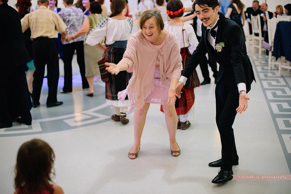 wedding-0838