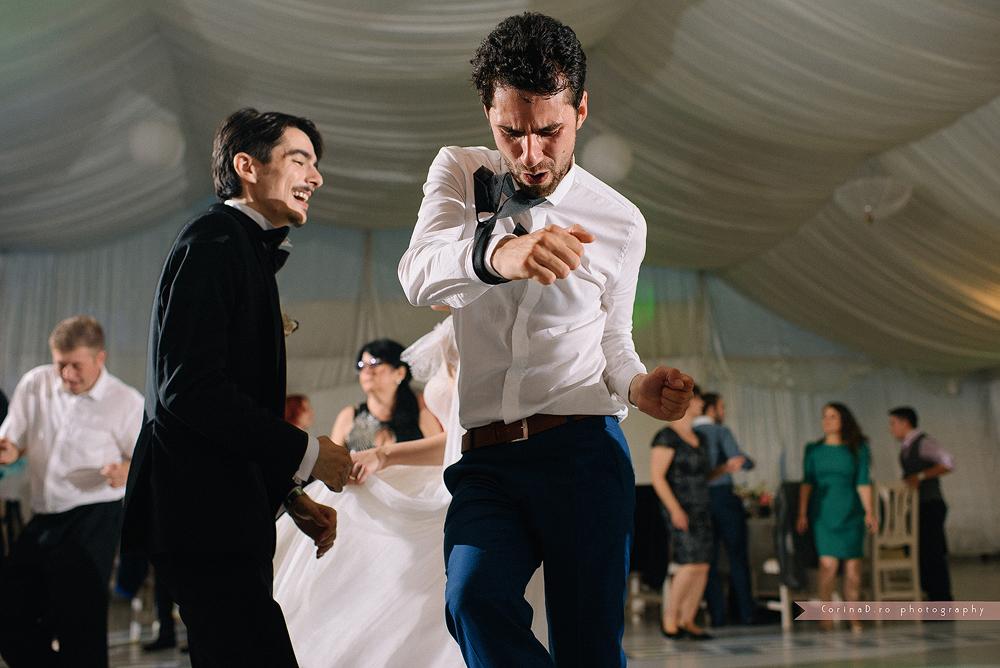 wedding-0943