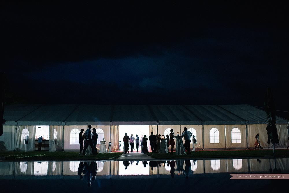 wedding-0971